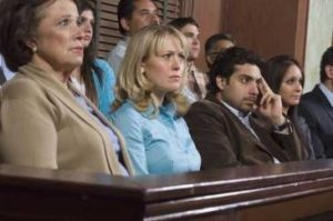 Courts Favor the Mother
